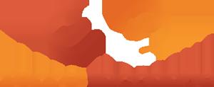 Logo Terre Inconnue